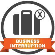 Illinois Business Interruption Insurance, Clark Carroll Insurance Agency
