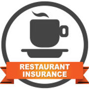 Illinois Restaurant Insurance, Clark Carroll Insurance Agency