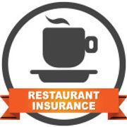 Illinois Restaurant Insurance, Clark Carroll Insurance Agency
