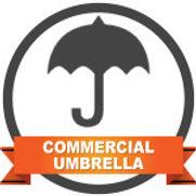 Illinois Commercial Umbrella Insurance, CLark Carroll Insurance Agency