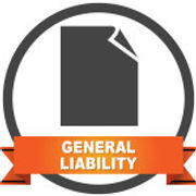 Illinois Commercial General Liability Insurance, Clark Carroll Insurance Agency