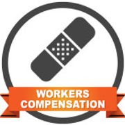 Illinois Workers Compensation Insurance, Clark Carroll Insurance Agency, Lanark IL Workers Compensation Insurance, Shannon il Workers Compensation Insurance, Mt carroll Workers Compensation Insurance, Milledgeville il Workers Compensation Insurance, chadwick il Workers Compensation Insurance, pearl city il Workers Compensation Insurance,
