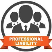 Illinois Professional Liability Insurance, Clark Carroll Insurance Agency