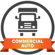 Illinois Commercial Auto Insurance, Clark Carroll Insurance Agency