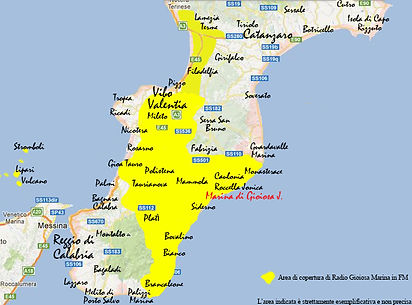 mappa calabria1.jpg