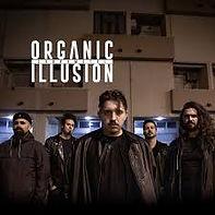 sae organic illusion.jpg