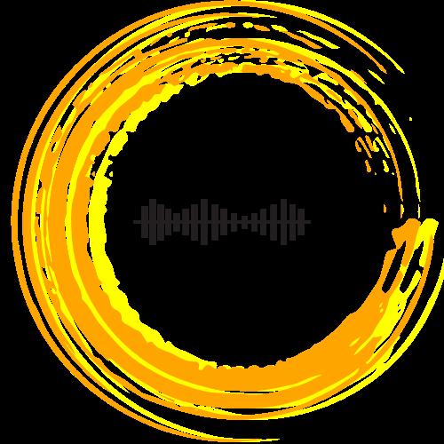 Logo Da Nord A Sud TRASPARENTE.png