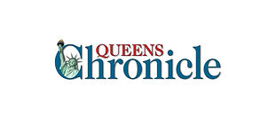 queens-chronicle.jpg