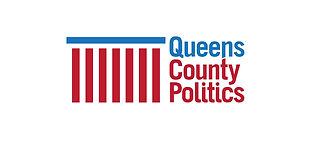 Queens County Politics.jpg