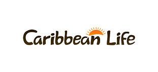 caribbean-life2.jpg