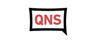 QNS.jpg