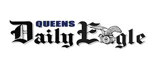 queens-daily-eagle.jpeg