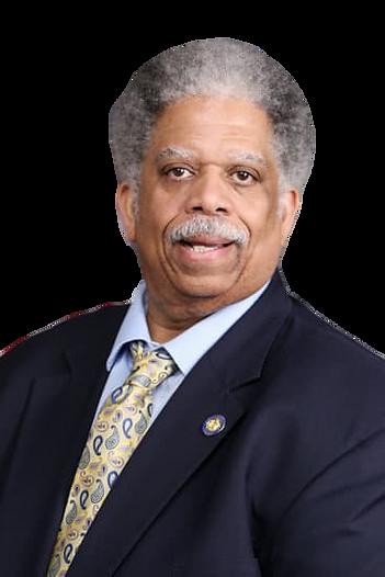 Senator Comrie Picture (1).png