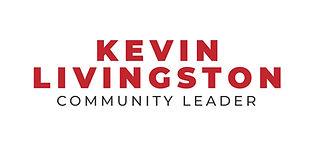 Kevin Livingston.jpg