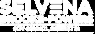 selvina logo-white.png