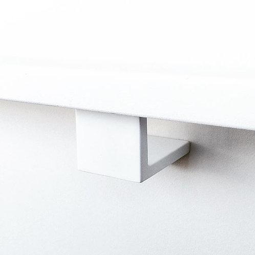 Componance FB-WALL Handrail Bracket, White