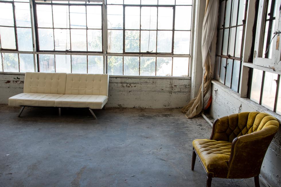 Scott Sprague Photography Detroit