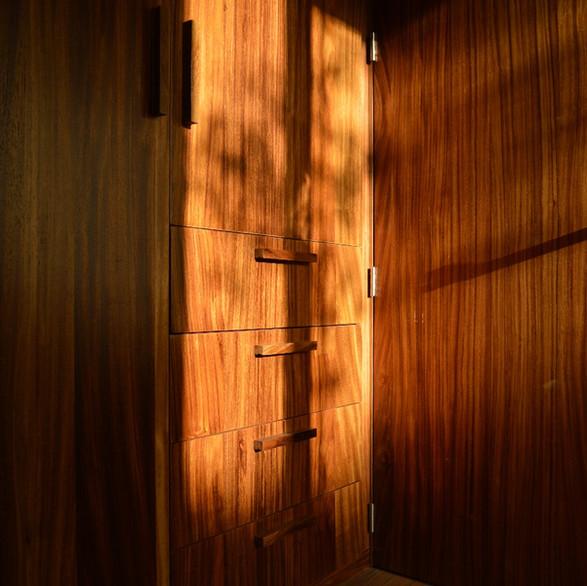 Closet TON110