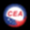 Partner-CEA.png