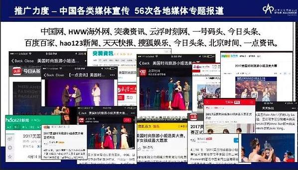 WeChat Image_20200616083033.jpg