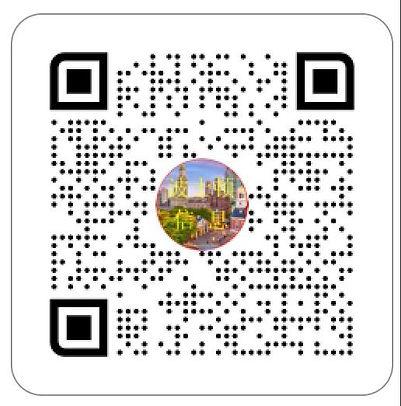 WeChat Image_20200616104358.jpg