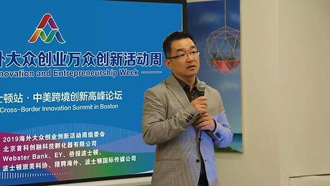 WeChat Image_20190717110358.jpg