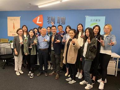 WeChat Image_20190717110628.jpg