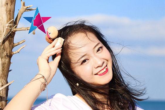 Nina Peng.jpg
