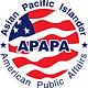 Partner - APAPA.png