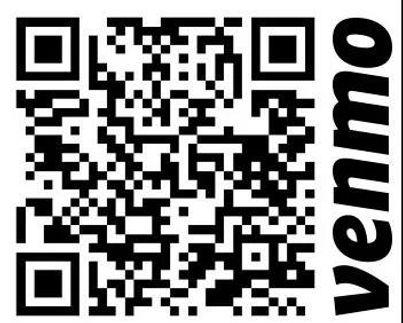 WeChat Image_20200616104413.jpg