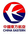 Partner - China Eastern.png