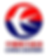 Partner - China Eastern.png