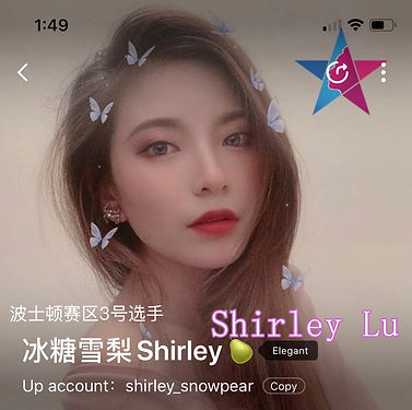 WeChat Image_20200705094642.jpg