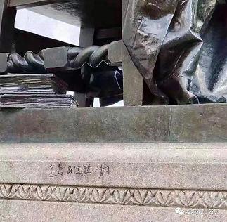 WeChat Image_20190824070343.jpg
