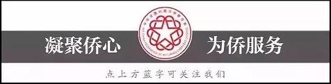 WeChat Image_20190717105834.jpg