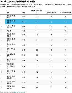 WeChat Image_20190912081417.jpg
