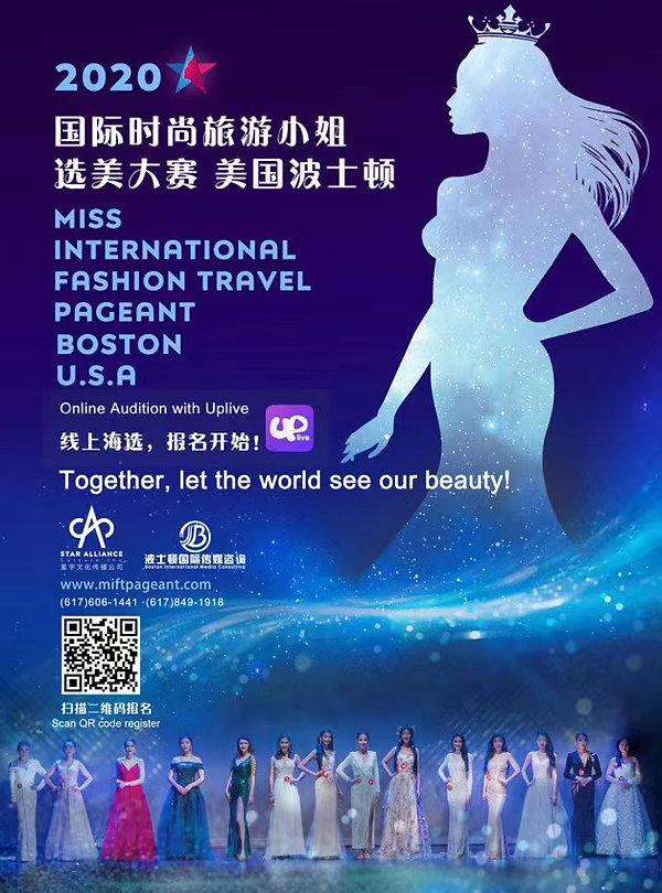 WeChat Image_20200611011102.jpg