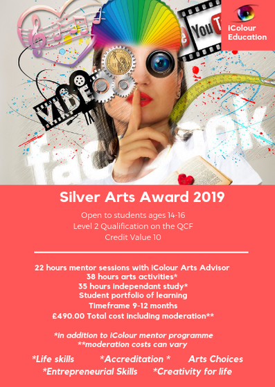 Silver Arts Award 2.png
