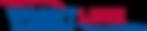 wl-logo_2x.png