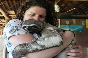 Amazon Discovery | 4 days 3 nights tour | Yarapa Community Reserve
