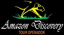 logo web transparente.fw.png