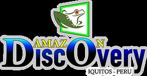 LOGOTIPO OFICIAL 2019.png
