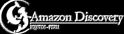 Logo sirena.png