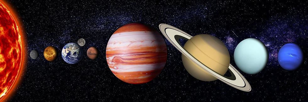 solar-system-universe-sun-earth-jupiter-