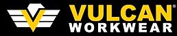 Vulcan Workwear Logo