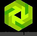 180701-wre_logo.png