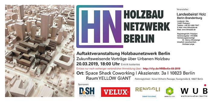 20190205_HNB_Druckversion_Auftaktveranst