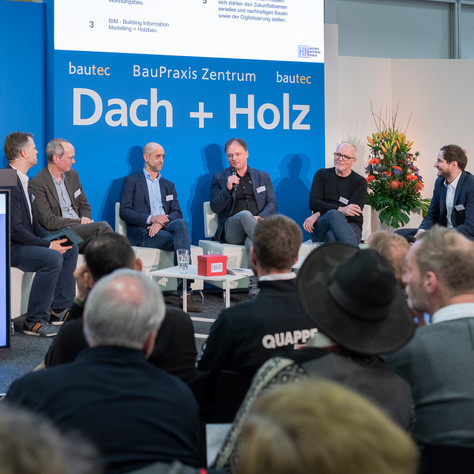 HolzbauNetzwerkDeutschland_Bautec_HolzGe