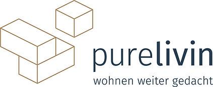purelivin_Logo_4C.jpg