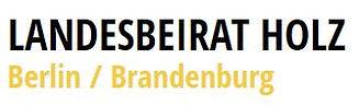 Landesbeirat Berlin Brandenburg.JPG